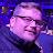 Nathan Miller avatar image