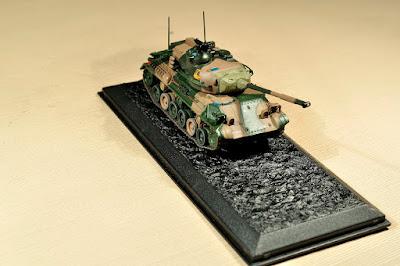Type 61 (Japón)