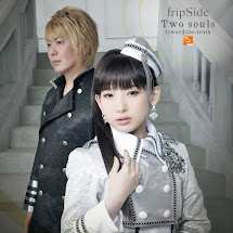 Owari no Seraph: Nagoya Kessen-hen OP Single – Two souls -toward the truth-
