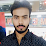 piyush singh's profile photo