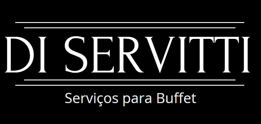 Di Servitti