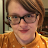 Deborah Akers McGrane avatar image