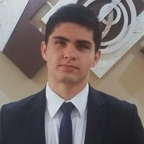 Vitor Martins05