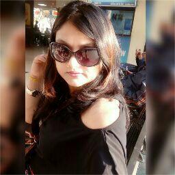 Preeti Tiwari Photo 9