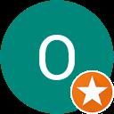 Oliver Georage