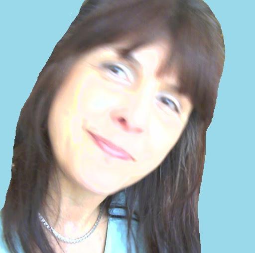 Kelley White Photo 18