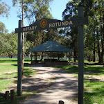 Rotary Rotunda (132223)