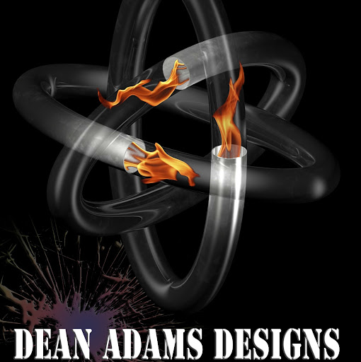 Dean Adams Photo 28