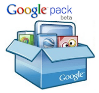 Google-Pack