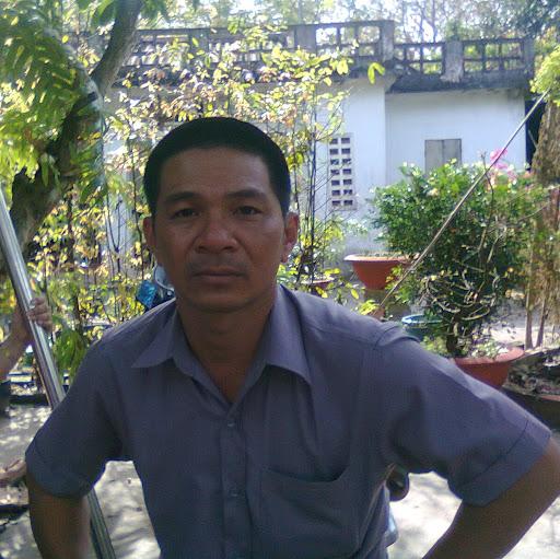 Thanh Van Huynh Photo 22
