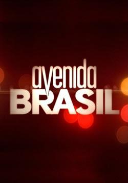 Avenida Brasil – 27/07/2012