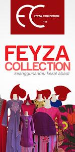 Feyza