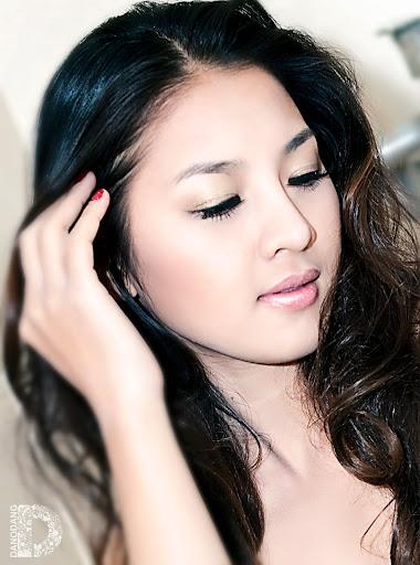 nuy vn Thai Nha Van Full HD DSC 0103 Diễn viên Thái Nhã Vân gây bất ngờ với loạt ảnh gợi cảm