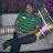 Abhishek Khandelwal avatar image