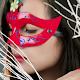 張雨薇's profile photo