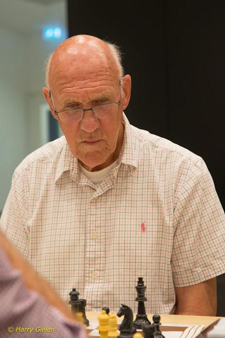Jaap Tuinman