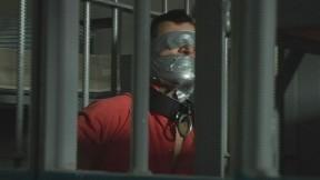 Prison System 4614 (Jan Soldat, 2015)