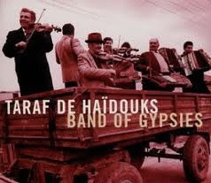 taraf-de-haidouks-band-of-gypsies-album