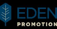 Eden Promo