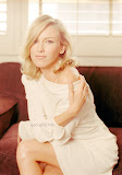 Naomi Watts Magazine photography