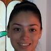 Nicole West