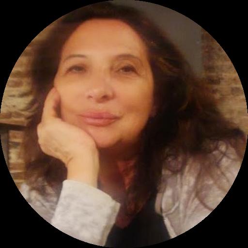 Angela Ganem