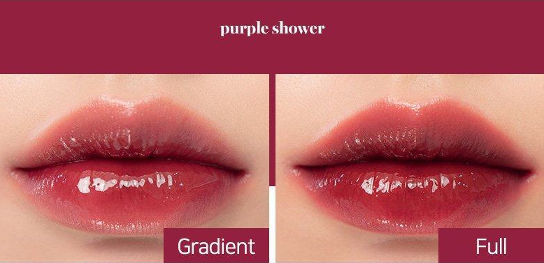 Son Romand Glasting Water Tint