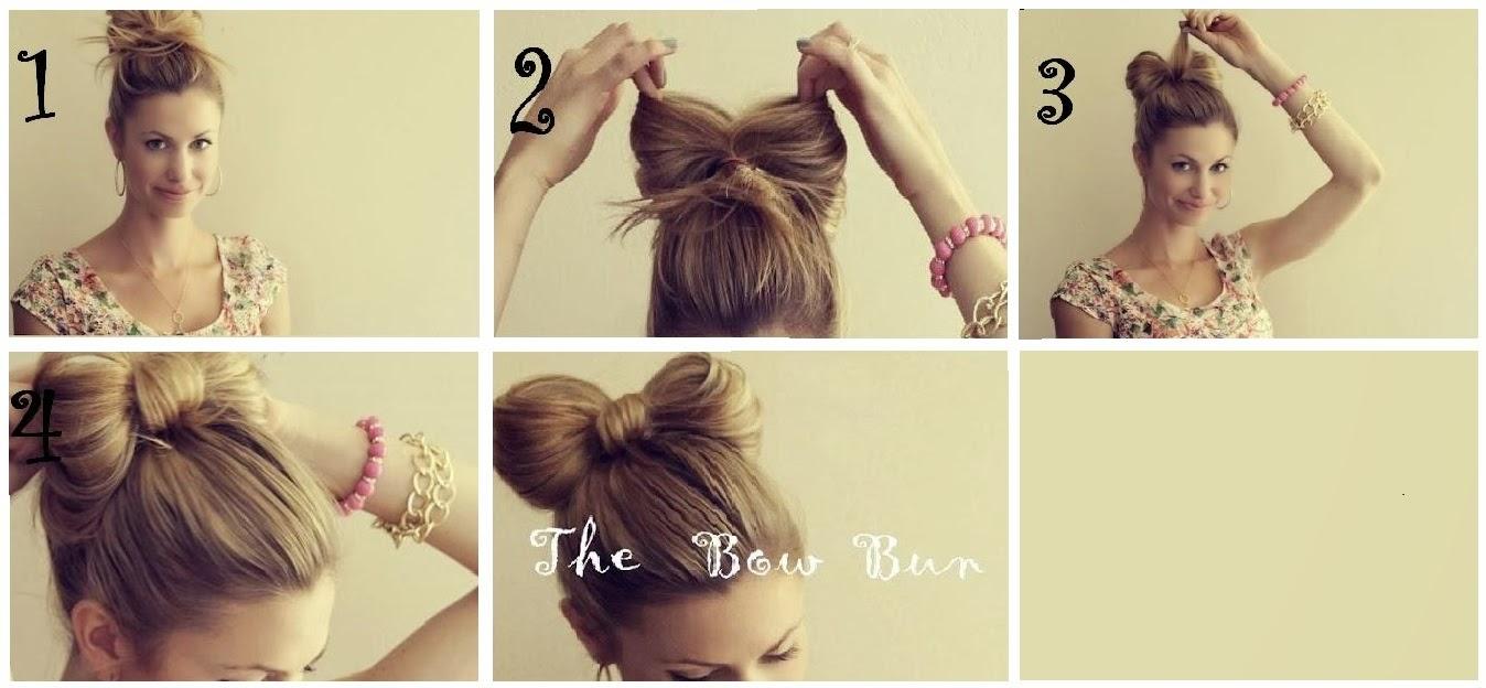 peinados pelo rizado fciles y bonitos dailymotion