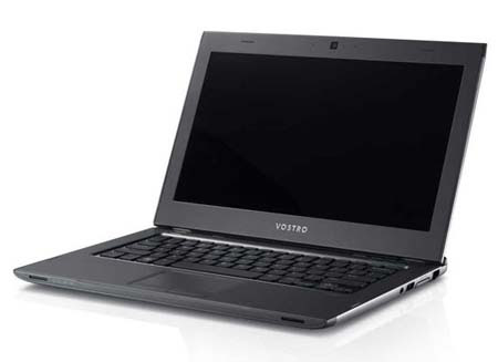 Dell%2520Vostro%25203360%25201 Dell Vostro 3560 Review, Specs, and Price