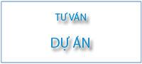 tu-van-du-an