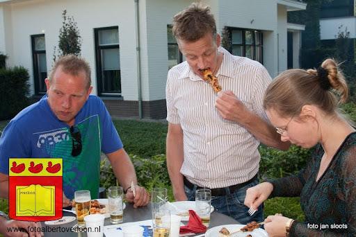 Straatfeest Ringoven overloon 01-09-2012 (75).jpg