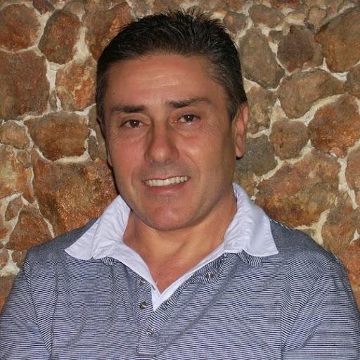 Raymond Agius
