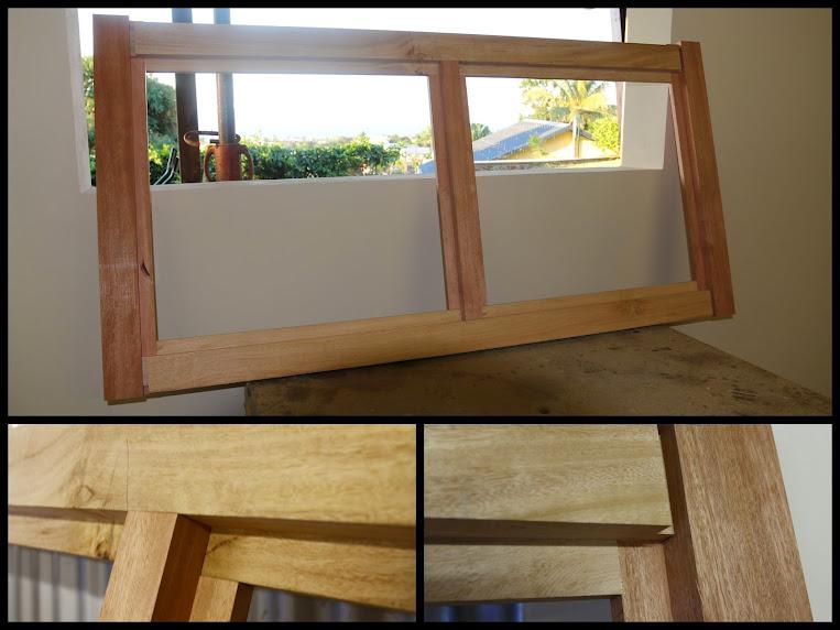 Fabrication d'un volet bois pour l'atelier Volet%2Batelier-008