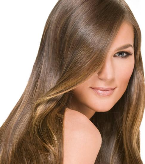 A la terapia de la hepatitis con caen los cabellos