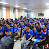 Nhật Bản dẫn đầu thị trường tiếp nhận lao động Việt Nam
