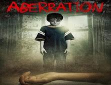 فيلم Aberration