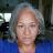Migdalia Rivera avatar image