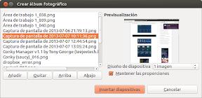 libreoffice_41_2.png