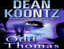 مشاهدة فيلم Odd Thomas