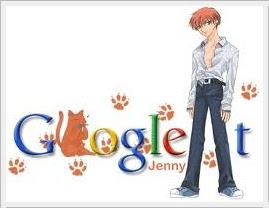 google,google.com,google cartoon,kartun google,google animasi,animation google