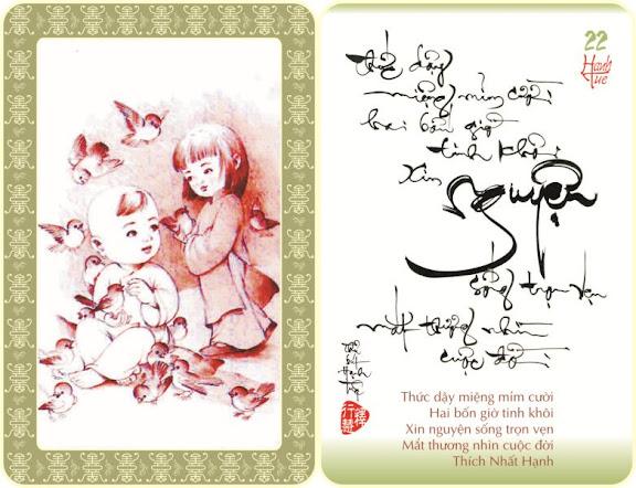 Chú Tiểu và Thư Pháp - Page 2 Thuphap-hanhtue022-large