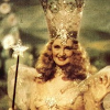 Jane Wilcox