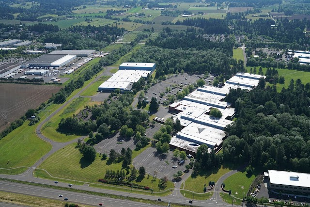 Wilsonville Oregon