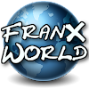 FranX World