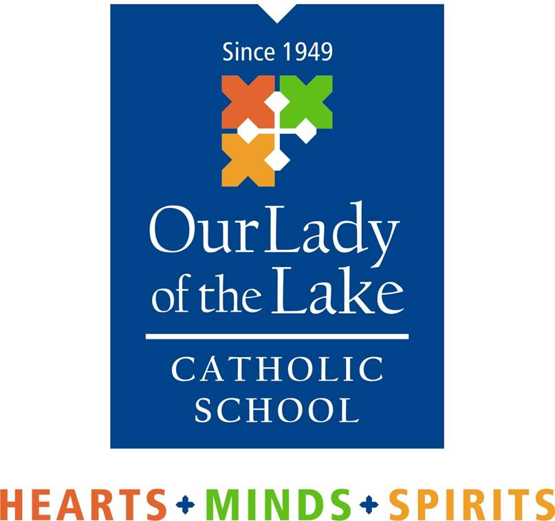 Educating hearts, minds, and spirits since 1949!