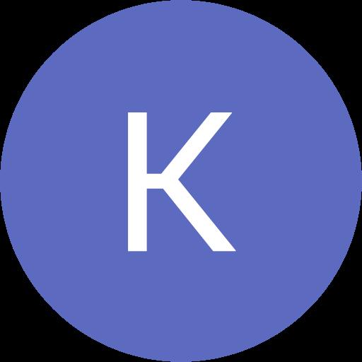 Kip Woiwod