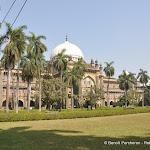 """Photo de la galerie """"Bombay"""""""