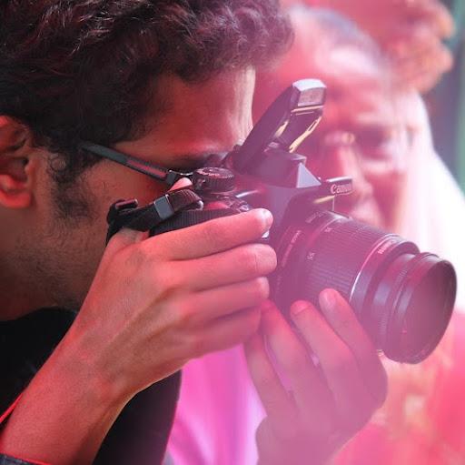 Bhushan Desai Photo 9