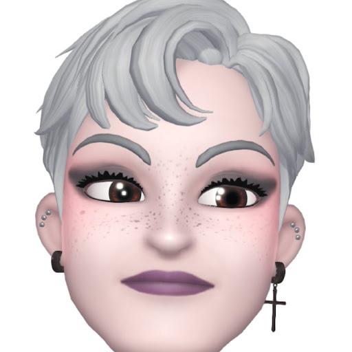 Helen Buckhaulter review