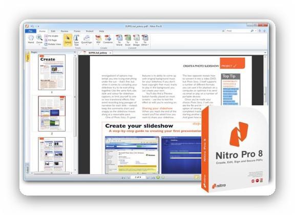 nitro pdf professional 6 free download 64 bit